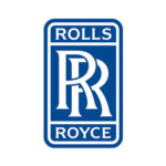 rolls royce - automotive direct mail